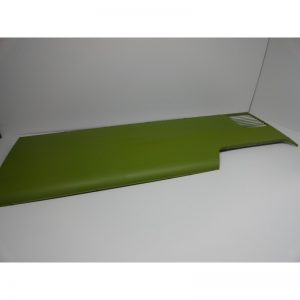 KF1012 COMPLETE LONG SIDE BUS 62/67