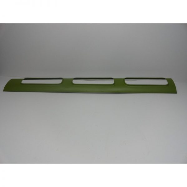 KF1144 3 HOLE RIGHT SIDE SKYLIGHT ROOF SECTION LINER