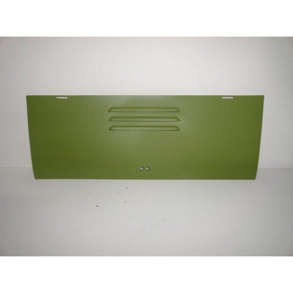 KF445 TREASURE CHEST DOOR SKIN 52/65