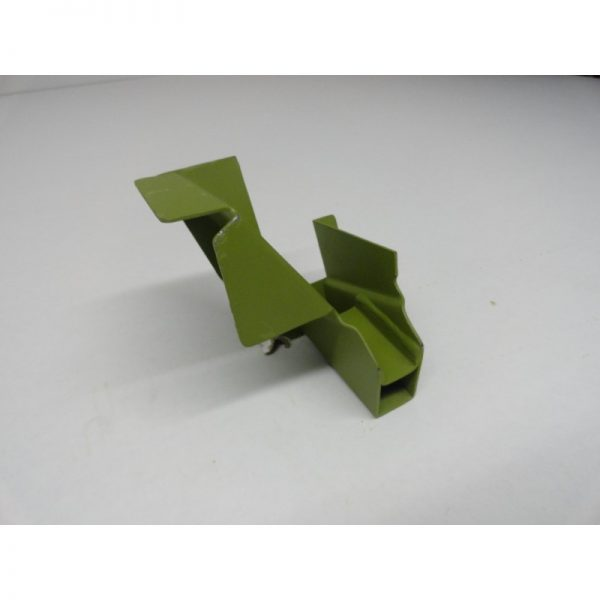 KF535 FRONT JACK POINT RIGHT 50/64