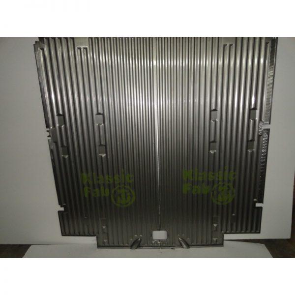 KF583 CARGO FLOOR TREASURE CHEST DOOR RIGHT 52/55