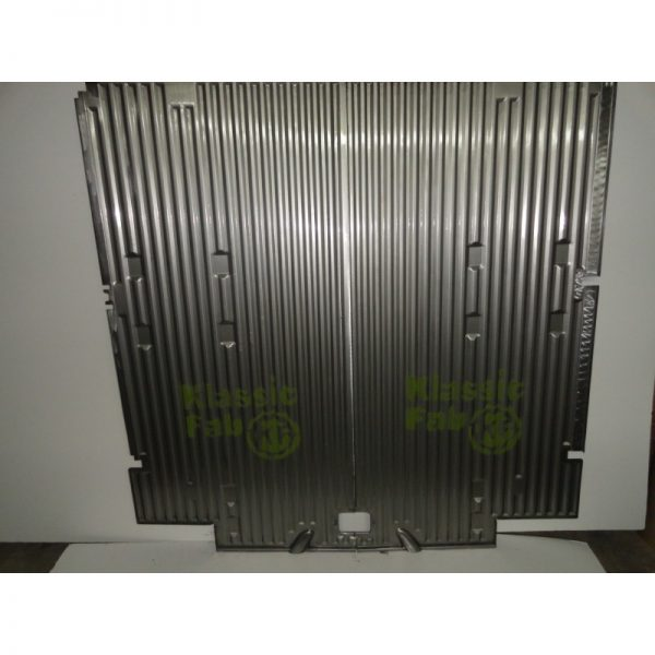 KF585 CARGO FLOOR DOUBLE TREASURE CHEST DOOR (KLASSICFAB CUSTOM OPTION)