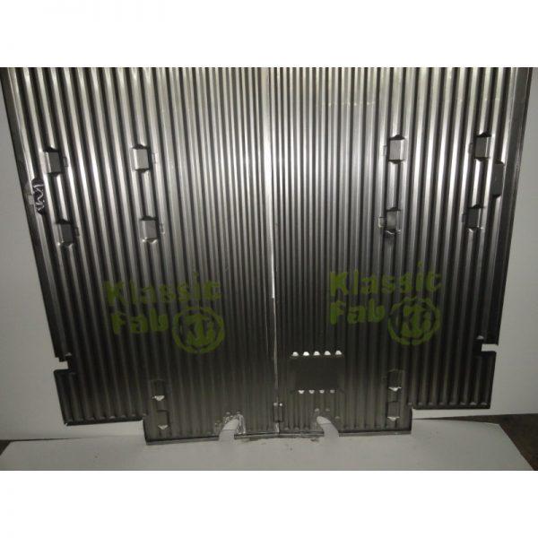 KF610 CARGO FLOOR TREASURE CHEST DOOR LEFT 55/66