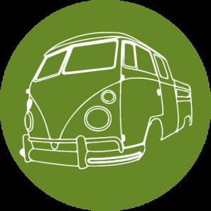 BOTON DOUBLE CAB-01